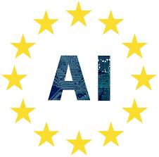 EU AI