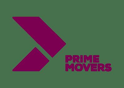PRIME-MOVERS-Logo-Purple-Transparent