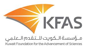 KFAS_Logo