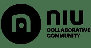 logo_dark NIU