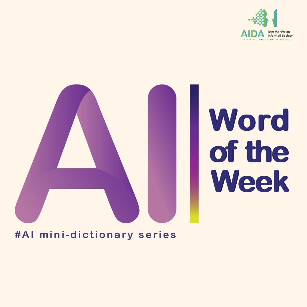 AI mini-dictionary