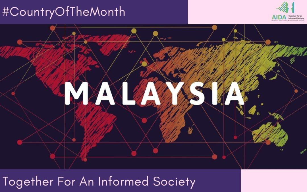 AI is Democratizing the Fashion Industry in Malaysia