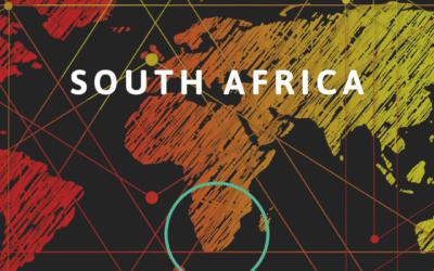 AI Preparedness in South Africa