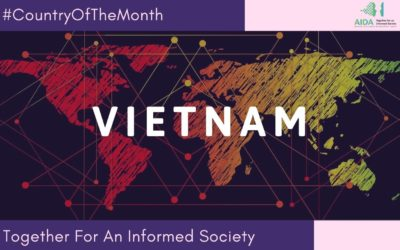 Vietnam – Revolutionizing the healthcare system with Artificial Intelligence