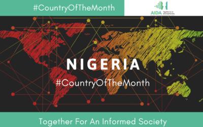 AI Readiness in Nigeria